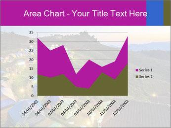 0000080417 PowerPoint Template - Slide 53