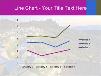 0000080417 PowerPoint Template - Slide 54