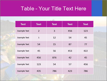 0000080417 PowerPoint Templates - Slide 55