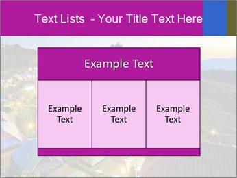 0000080417 PowerPoint Template - Slide 59