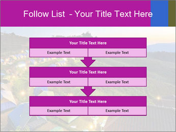 0000080417 PowerPoint Templates - Slide 60