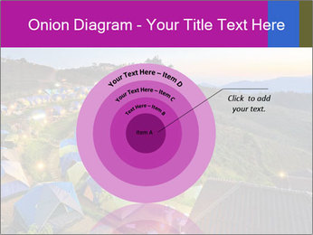 0000080417 PowerPoint Templates - Slide 61