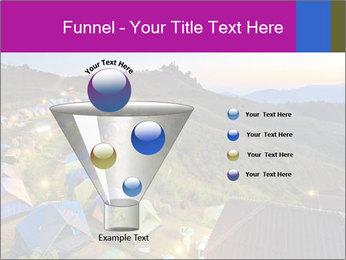 0000080417 PowerPoint Template - Slide 63