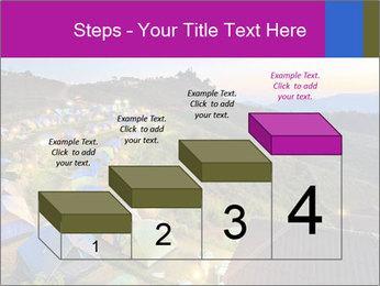 0000080417 PowerPoint Template - Slide 64