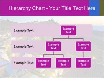 0000080417 PowerPoint Template - Slide 67