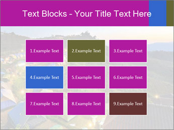 0000080417 PowerPoint Templates - Slide 68
