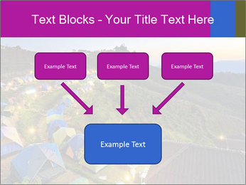 0000080417 PowerPoint Templates - Slide 70