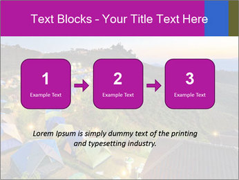 0000080417 PowerPoint Templates - Slide 71
