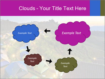 0000080417 PowerPoint Template - Slide 72