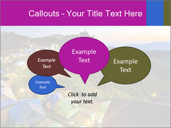 0000080417 PowerPoint Templates - Slide 73