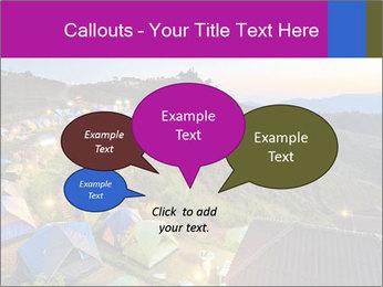 0000080417 PowerPoint Template - Slide 73