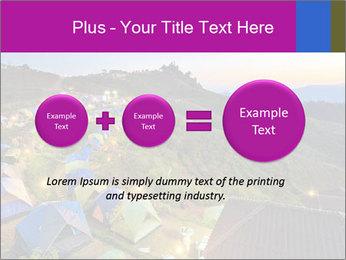 0000080417 PowerPoint Template - Slide 75