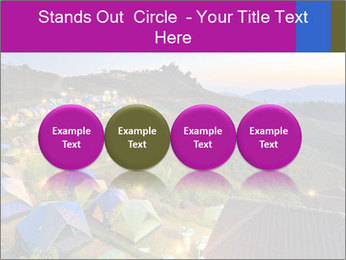 0000080417 PowerPoint Templates - Slide 76