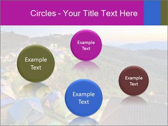 0000080417 PowerPoint Template - Slide 77