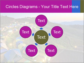 0000080417 PowerPoint Templates - Slide 78