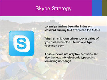 0000080417 PowerPoint Templates - Slide 8