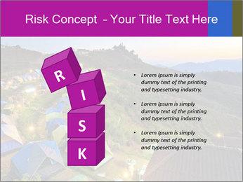 0000080417 PowerPoint Template - Slide 81