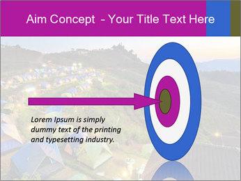 0000080417 PowerPoint Template - Slide 83