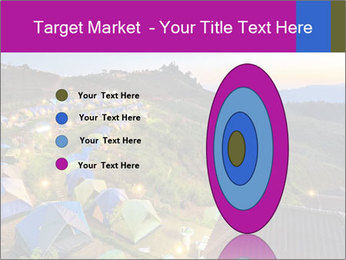 0000080417 PowerPoint Templates - Slide 84