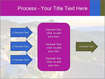 0000080417 PowerPoint Templates - Slide 85