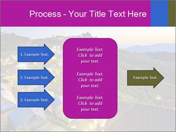 0000080417 PowerPoint Template - Slide 85