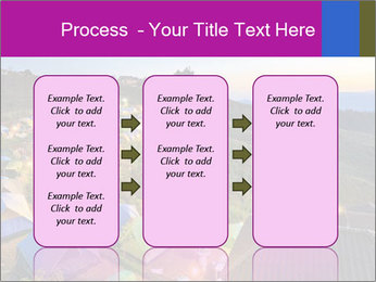 0000080417 PowerPoint Templates - Slide 86