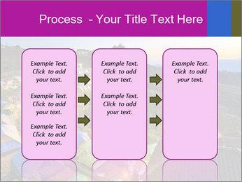 0000080417 PowerPoint Template - Slide 86