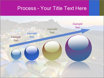 0000080417 PowerPoint Templates - Slide 87