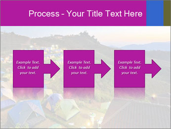 0000080417 PowerPoint Templates - Slide 88
