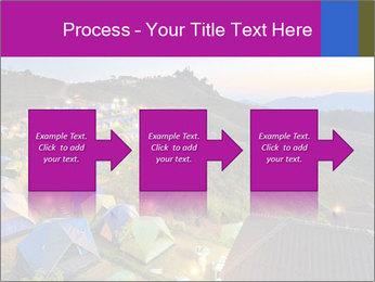 0000080417 PowerPoint Template - Slide 88