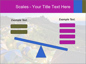 0000080417 PowerPoint Templates - Slide 89