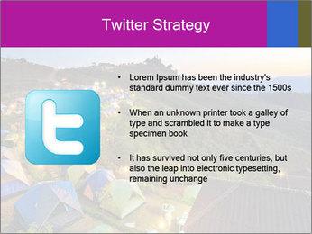 0000080417 PowerPoint Template - Slide 9