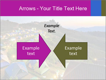 0000080417 PowerPoint Template - Slide 90