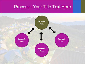 0000080417 PowerPoint Template - Slide 91