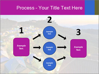 0000080417 PowerPoint Templates - Slide 92