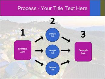 0000080417 PowerPoint Template - Slide 92