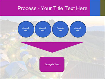 0000080417 PowerPoint Templates - Slide 93