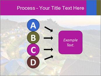 0000080417 PowerPoint Template - Slide 94