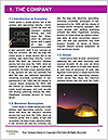 0000080417 Word Template - Page 3