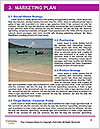 0000080417 Word Template - Page 8