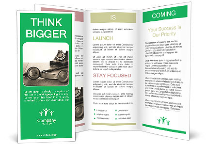 0000080418 Brochure Template