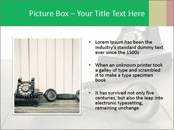 0000080418 PowerPoint Templates - Slide 13