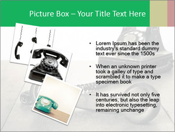 0000080418 PowerPoint Templates - Slide 17