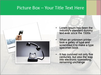 0000080418 PowerPoint Templates - Slide 20