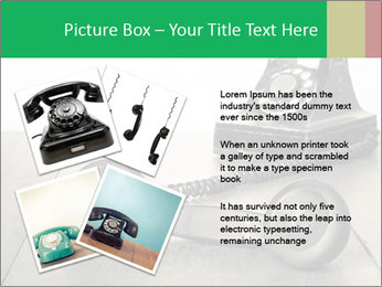 0000080418 PowerPoint Templates - Slide 23