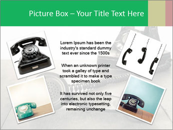 0000080418 PowerPoint Templates - Slide 24
