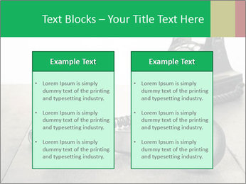 0000080418 PowerPoint Templates - Slide 57