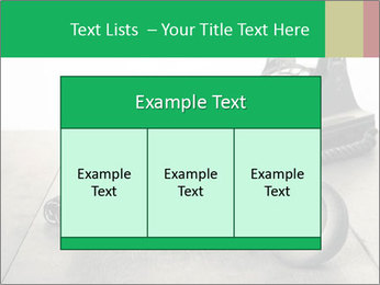 0000080418 PowerPoint Templates - Slide 59