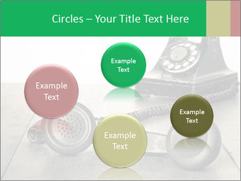 0000080418 PowerPoint Templates - Slide 77