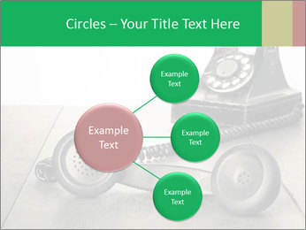 0000080418 PowerPoint Templates - Slide 79